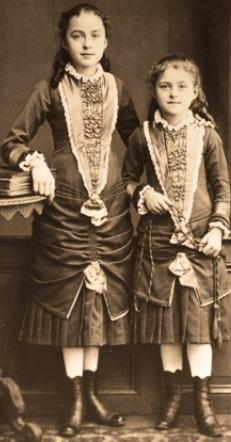 Teresa e Celina2