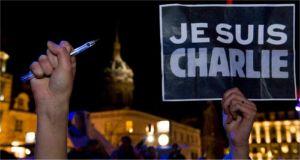 2-jesuisCharlie