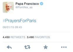 3-prayerstwitter