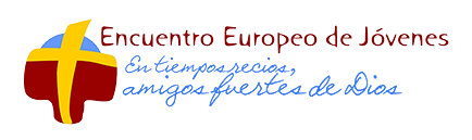 logo eej2015 transparent