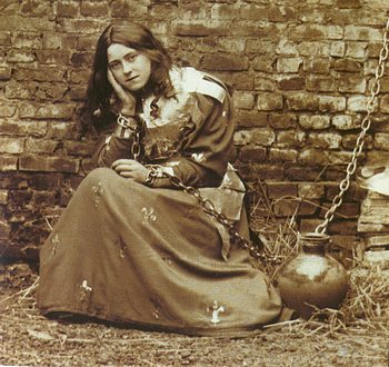 st-therese-as-st-joan-of-arc