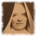 mariateresadisangiuseppe