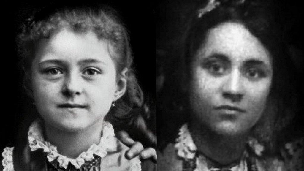 "Matrimonio In Quaresima : Teresa di calcutta e lisieux due ""fiorellini"