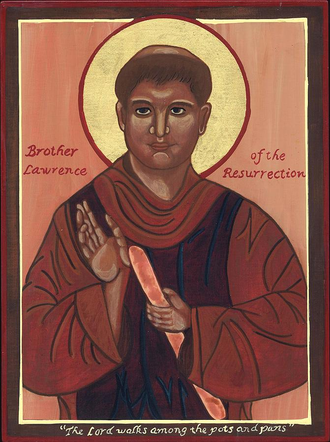 brother-lawrence-of-the-resurrection-rebecca-lachance-iconography